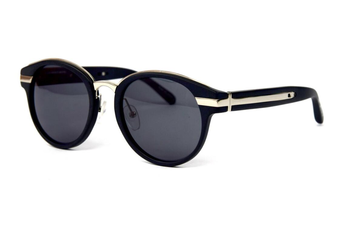 Брендові жіночі окуляри Alexander Wang linda-farrow-aw92 SKL26-249452