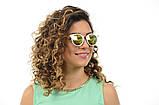 Женские брендовые очки Dior 0196-white SKL26-146200, фото 5