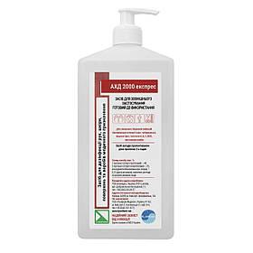 Антисептик Ахд 2000 експрес 1л SKL51-239418