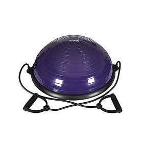 Балансувальна платформа Power System Balance Ball Set PS-4023 Purple SKL24-145577