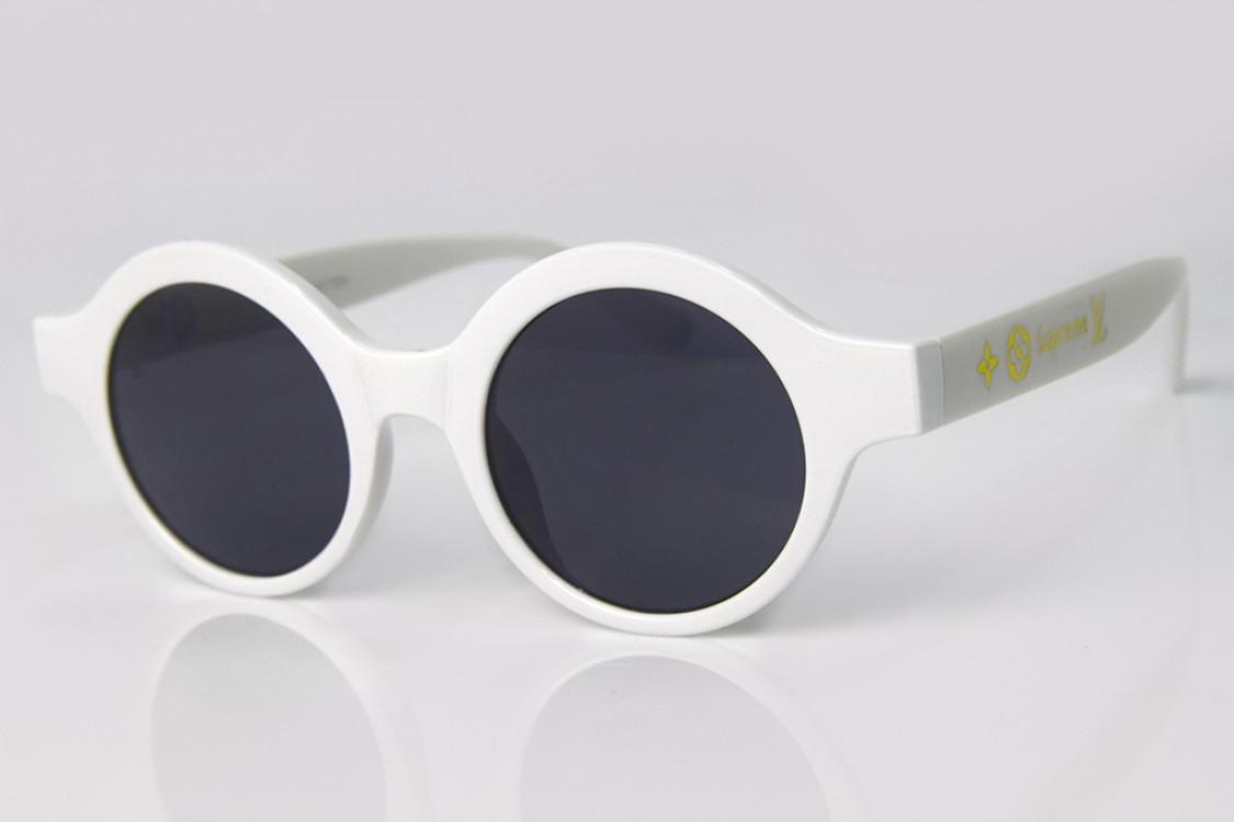 Жіночі сонцезахисні окуляри 0989c4 SKL26-147882