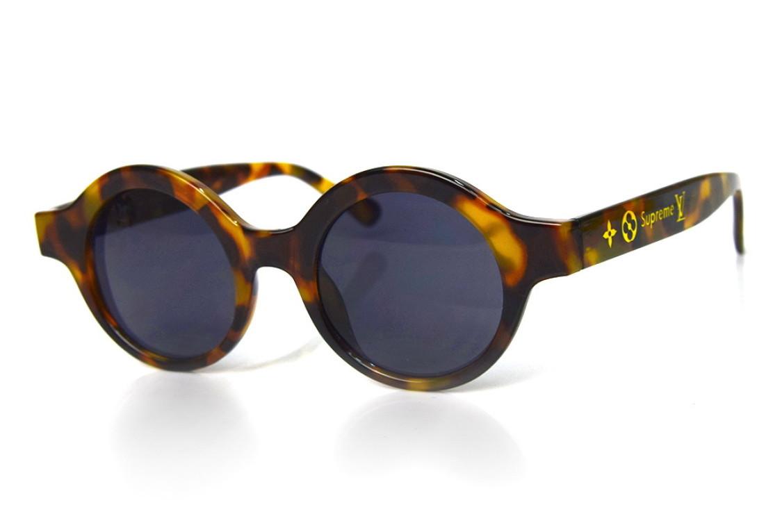Женские солнцезащитные очки 0989c6 SKL26-147888