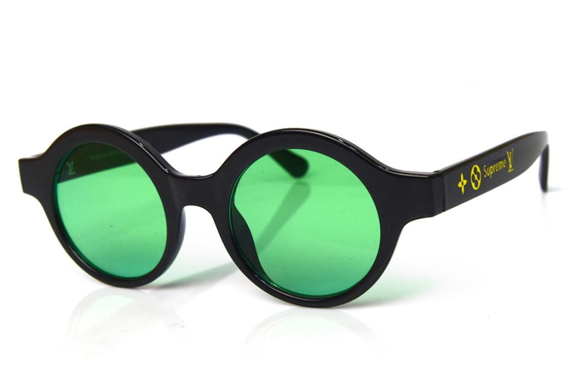 Женские солнцезащитные очки 0989c9 SKL26-147883