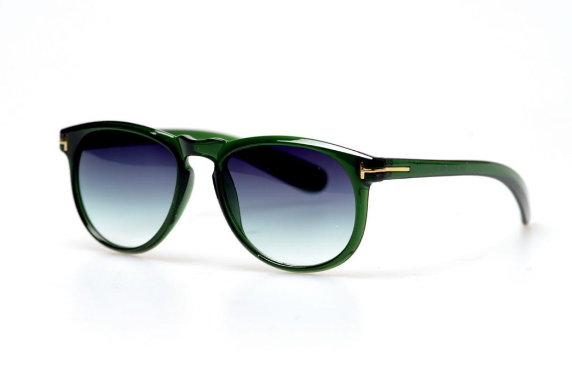 Жіночі сонцезахисні окуляри 1056c3 SKL26-148101