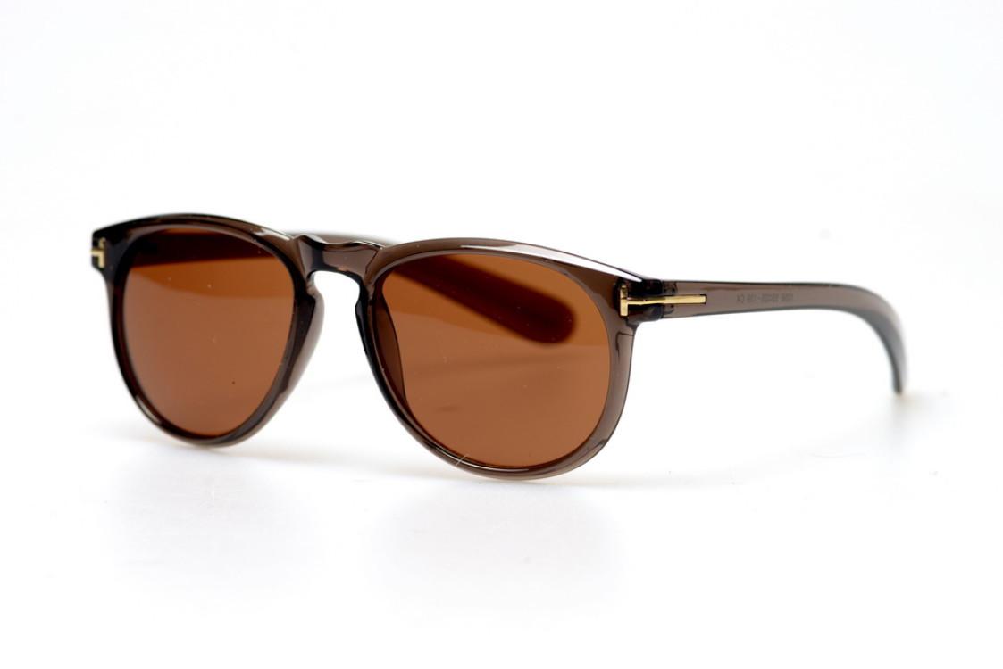 Женские солнцезащитные очки 1056c4 SKL26-148100