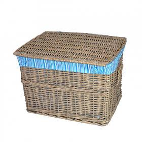 Білизняна кошик SKL11-239345