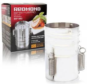 Ветчинница Redmond RHP-M02 SKL11-227021
