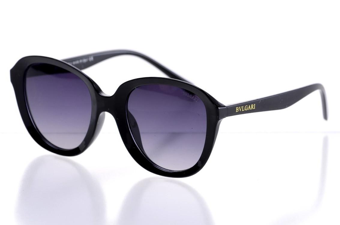 Женские солнцезащитные очки 11261c1 SKL26-147691