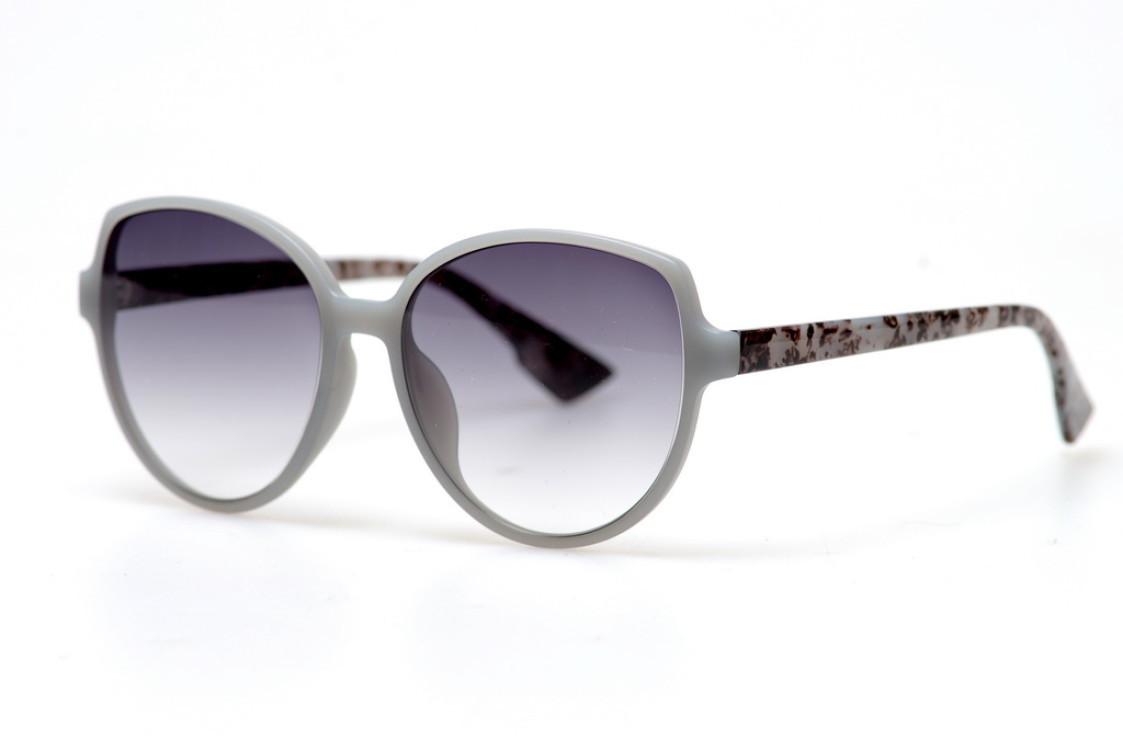 Жіночі сонцезахисні окуляри 1349c3 SKL26-148117