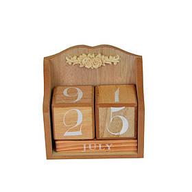 Календарь вечный Rose SKL11-208976