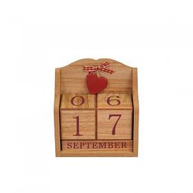 Вечный календарь SKL11-239370