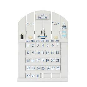 Календарь Морской SKL11-208702