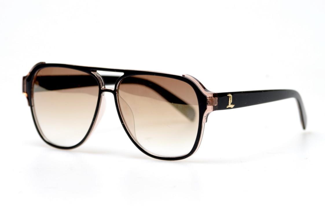 Жіночі сонцезахисні окуляри 1357c3 SKL26-148099