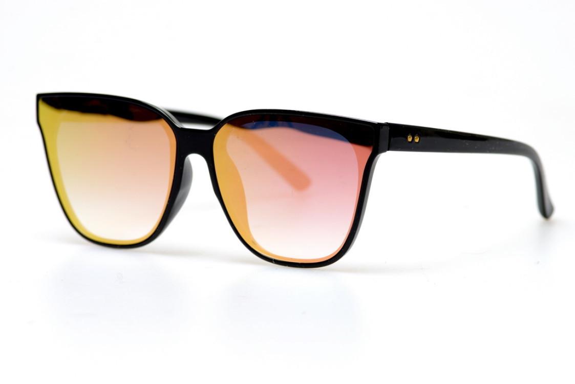Жіночі сонцезахисні окуляри 1364c2 SKL26-148104