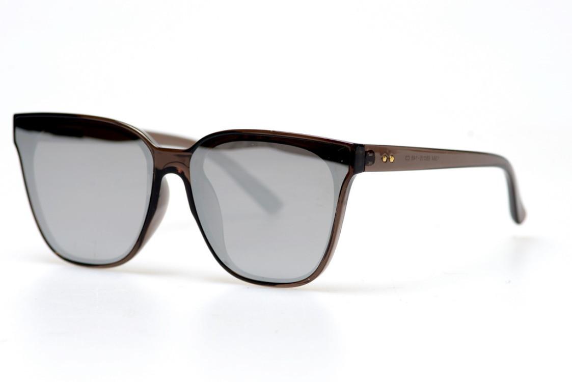Жіночі сонцезахисні окуляри 1364c3 SKL26-148107