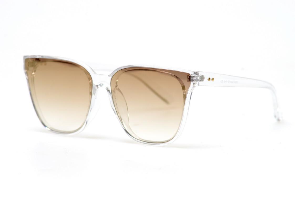 Жіночі сонцезахисні окуляри 1364c5 SKL26-148105