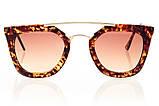 Женские солнцезащитные очки 1515c38 SKL26-147379, фото 2