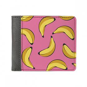 Кошелек Ziz Бананы SKL22-222043
