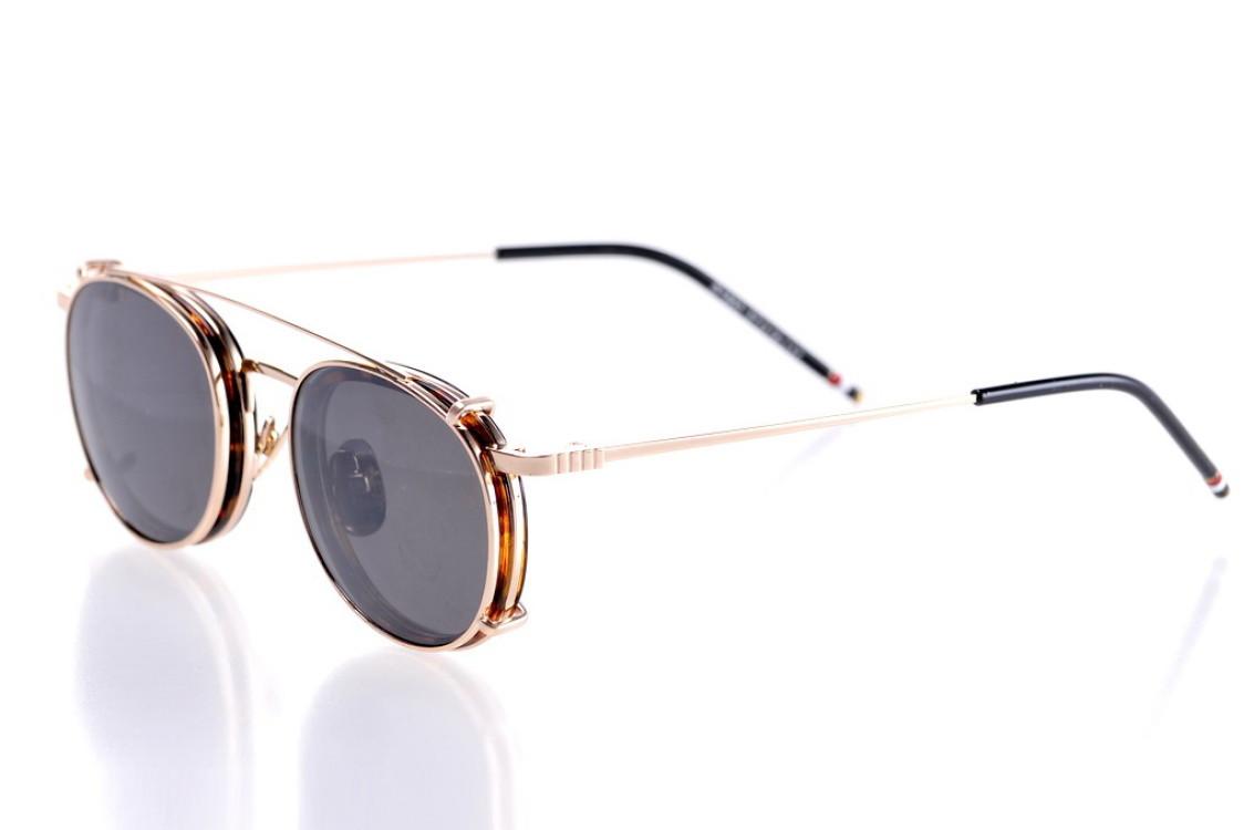 Женские солнцезащитные очки 1893c48 SKL26-147618