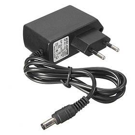 Блок питания адаптер 5V 2A SKL31-150801