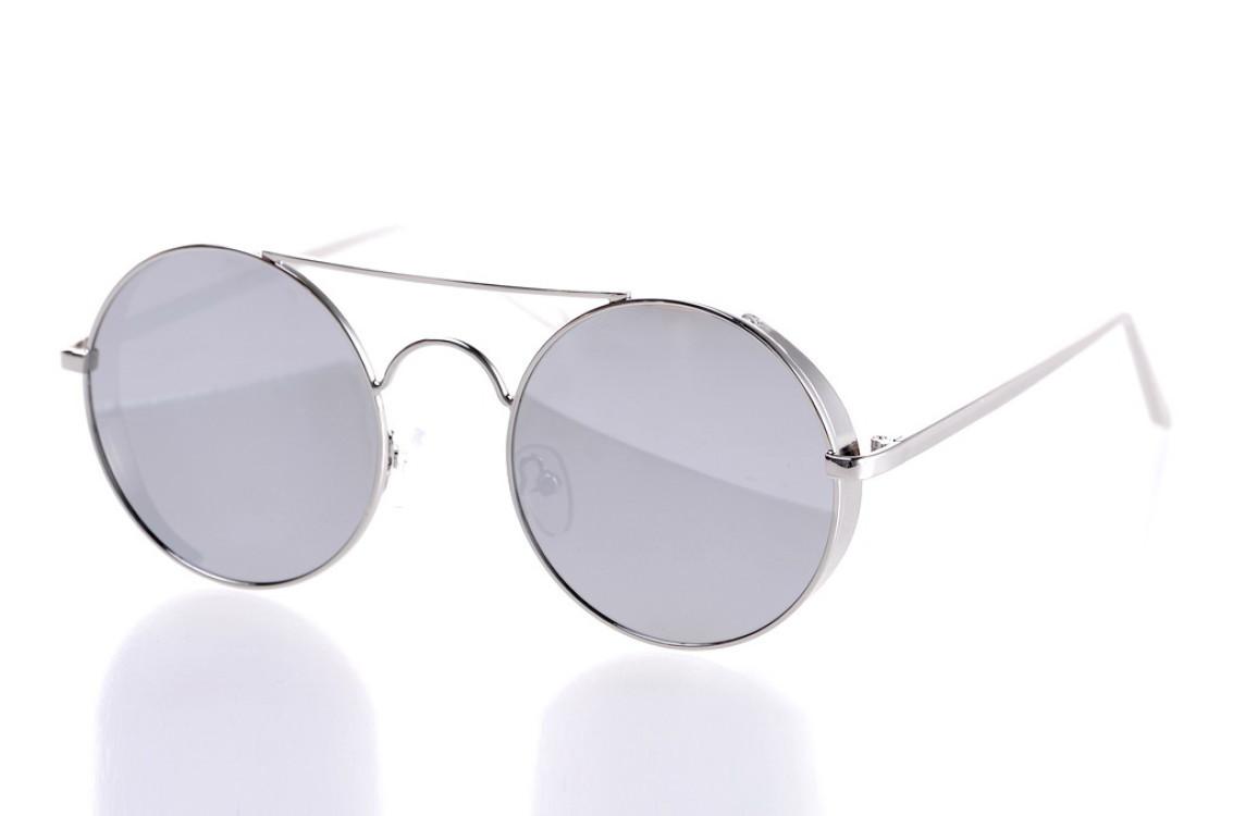 Жіночі сонцезахисні окуляри 1912z SKL26-147659