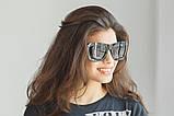 Женские солнцезащитные очки 2011gl SKL26-147419, фото 5