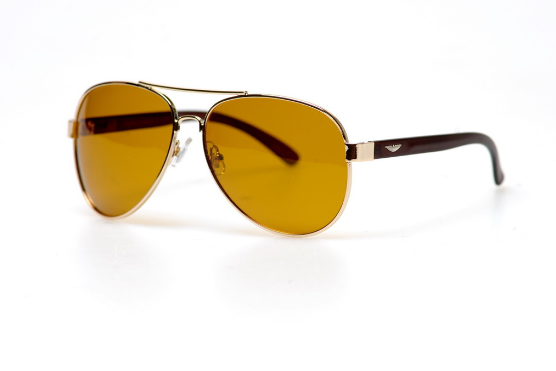 Водительские очки 0504c4 SKL26-148072