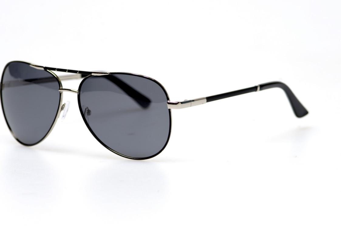 Водійські окуляри 18018c1 SKL26-148400