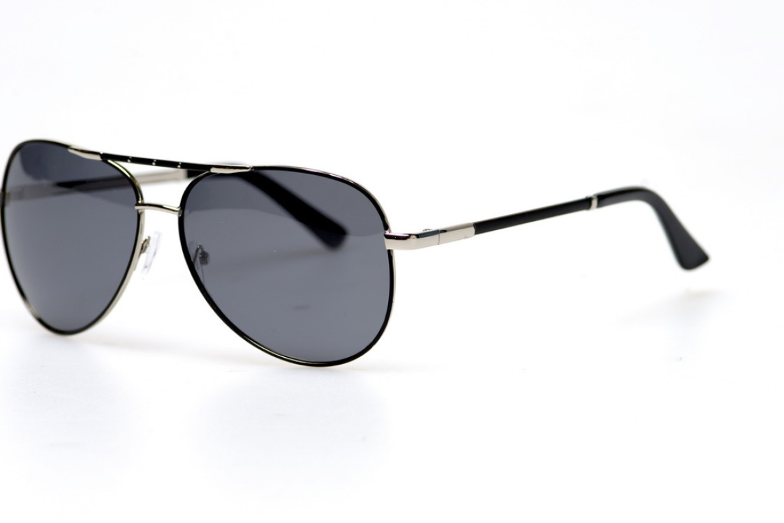 Водительские очки 18018c1 SKL26-148400