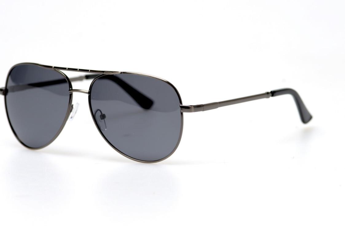Водительские очки 18018c3 SKL26-148399