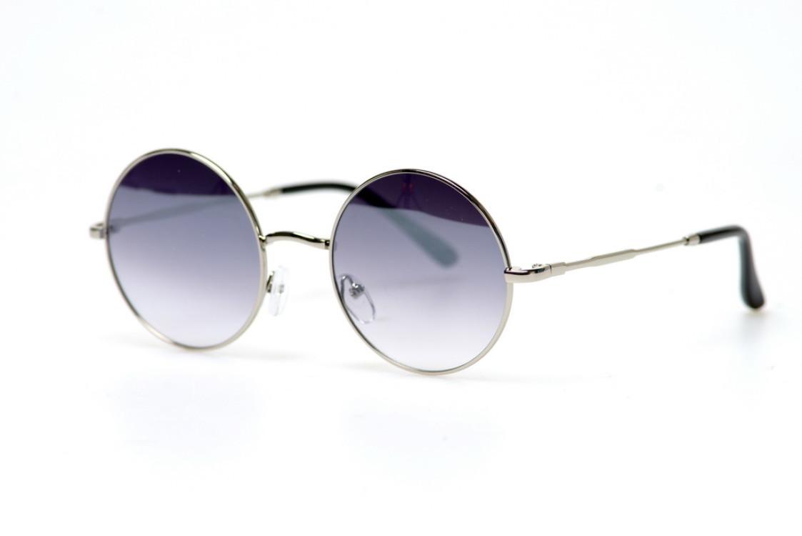 Женские солнцезащитные очки 2201c3-62 SKL26-148160