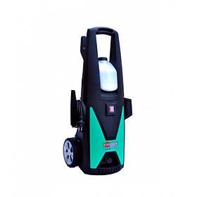 Міні-мийка високого тиску Odwerk Ahr 7.65 SKL11-236360