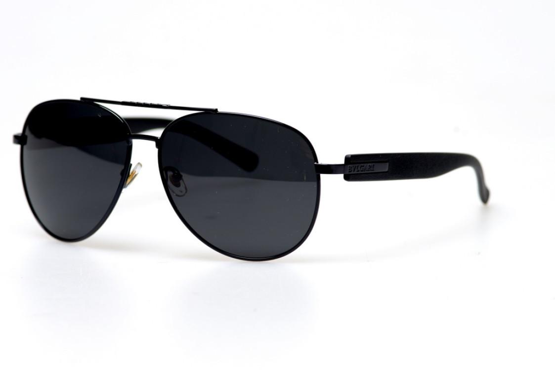 Водійські окуляри 867c1 SKL26-148397