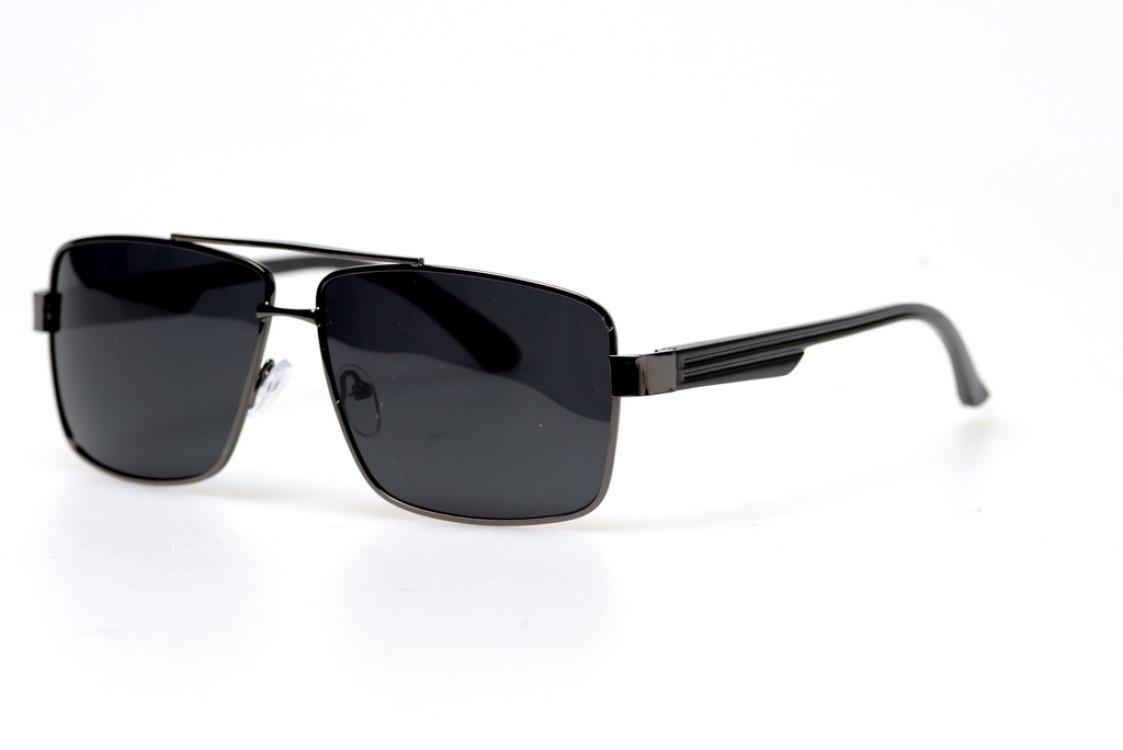 Водійські окуляри 8848c3 SKL26-148395