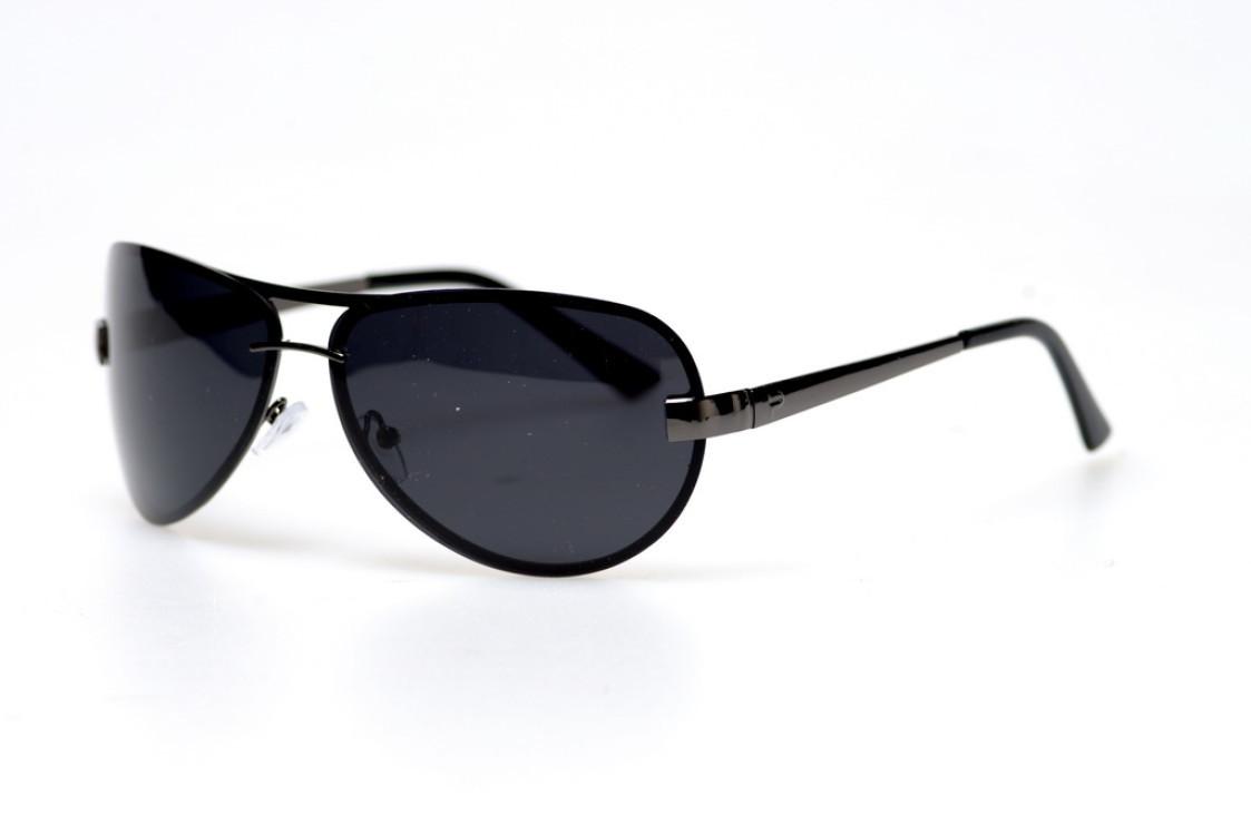 Водійські окуляри 8871c3 SKL26-148384