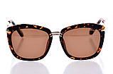 Женские солнцезащитные очки 2601c1 SKL26-147626, фото 2
