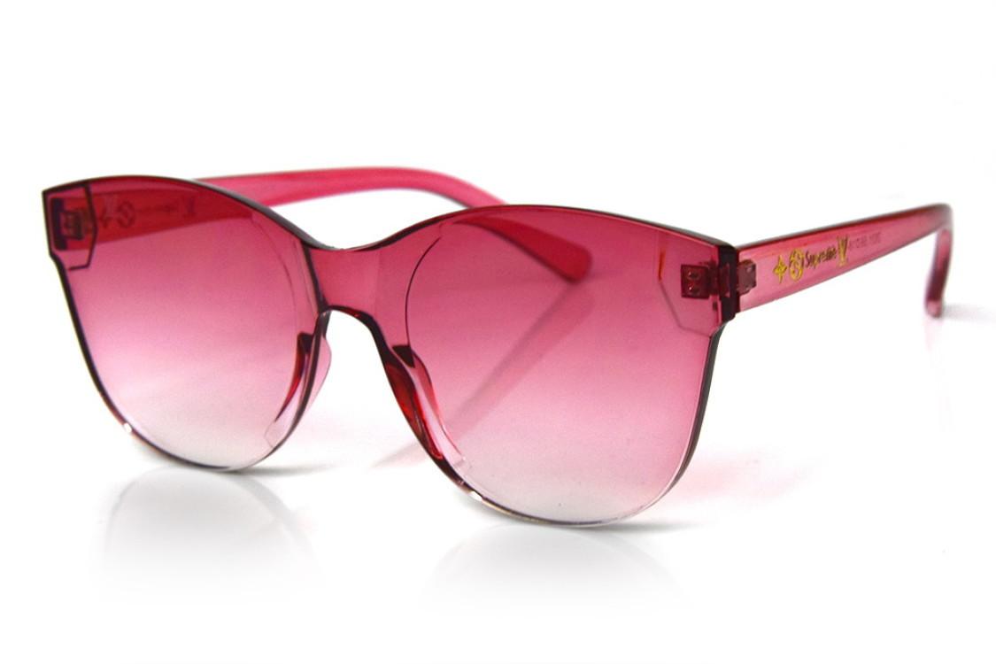 Жіночі сонцезахисні окуляри 2631c5 SKL26-147878
