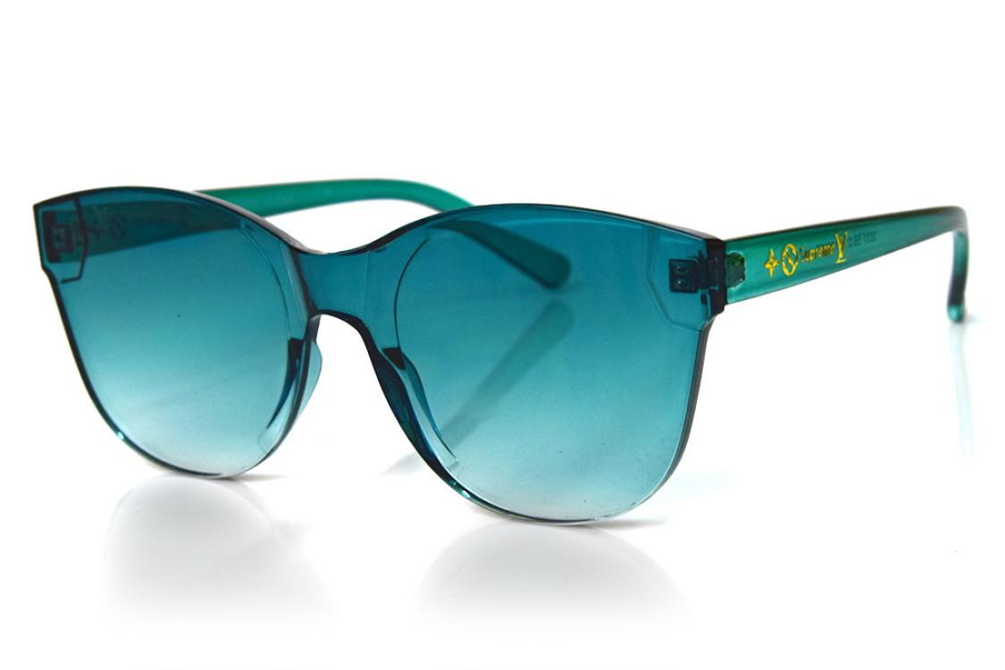 Жіночі сонцезахисні окуляри 2631c7 SKL26-147875
