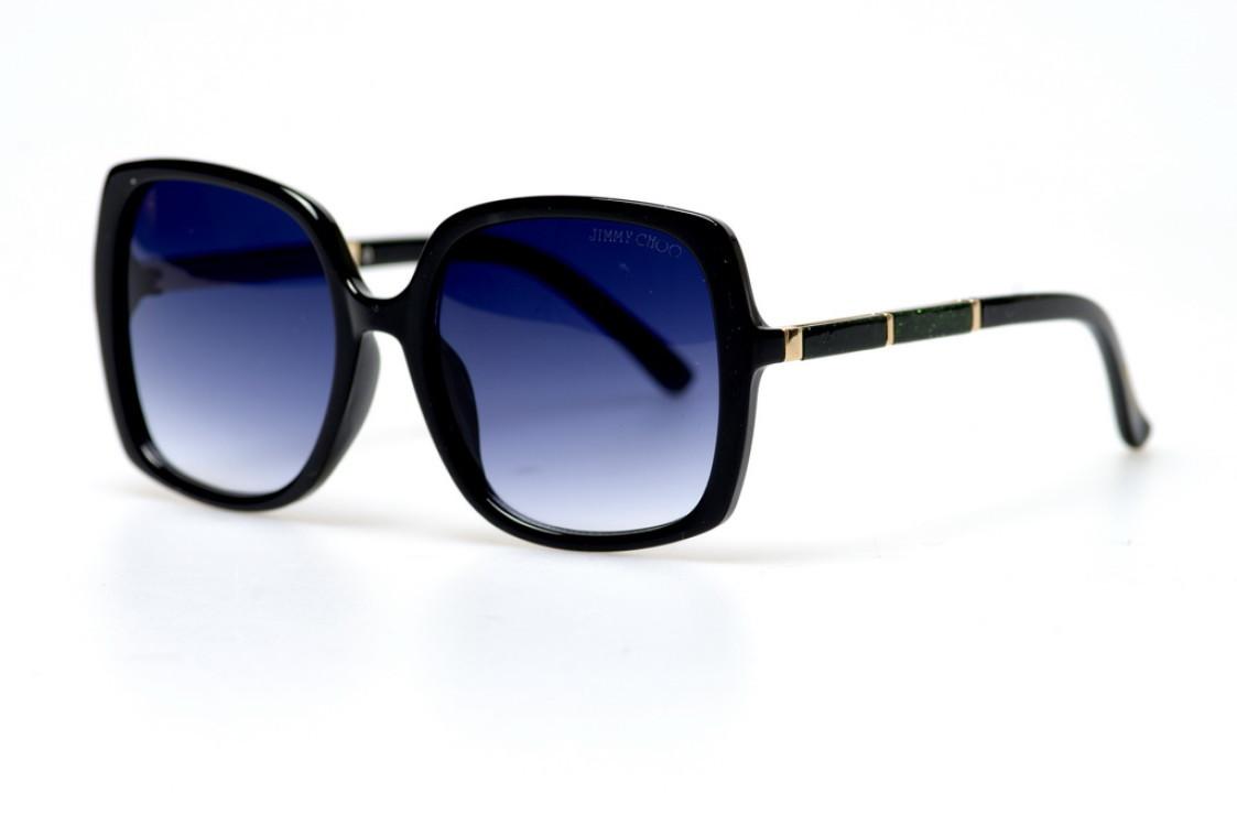 Жіночі сонцезахисні окуляри 2719c1 SKL26-148285