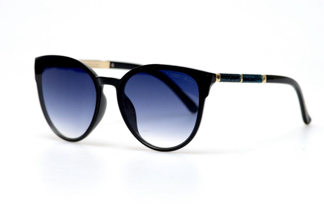 Жіночі сонцезахисні окуляри 2720c1 SKL26-148278