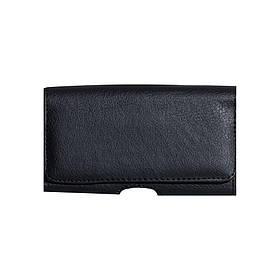 Карман на пояс Heng Da Xiaomi Qin 1s SKL11-234040
