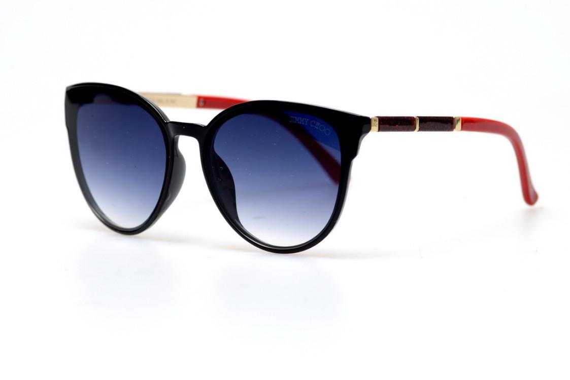 Жіночі сонцезахисні окуляри 2720c4 SKL26-148279