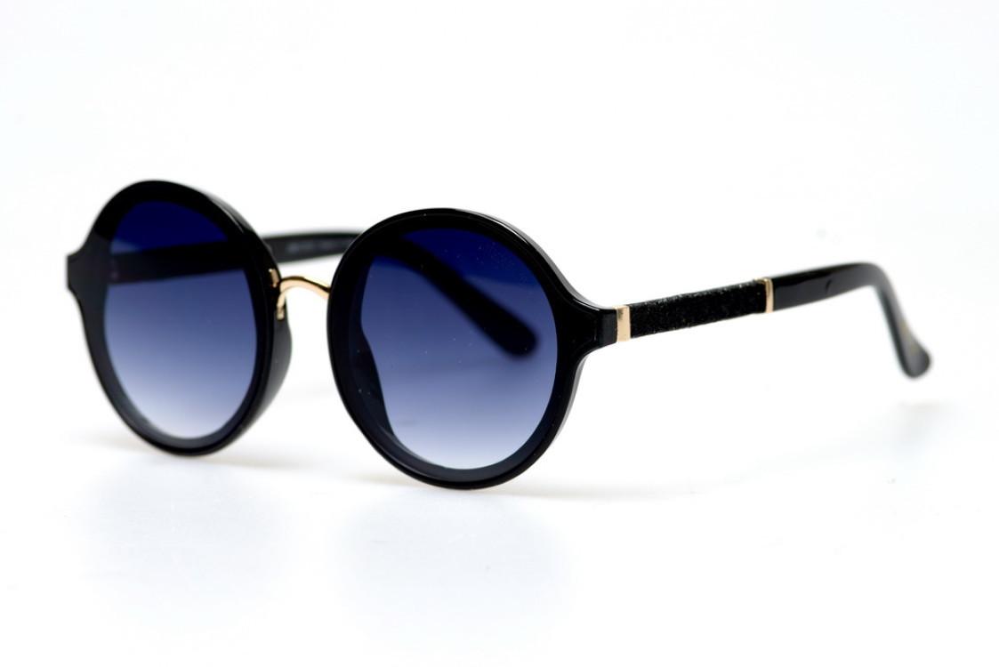 Жіночі сонцезахисні окуляри 2733c1 SKL26-148289