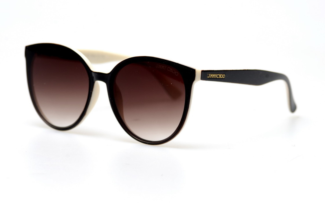Женские солнцезащитные очки 2755c3 SKL26-148334