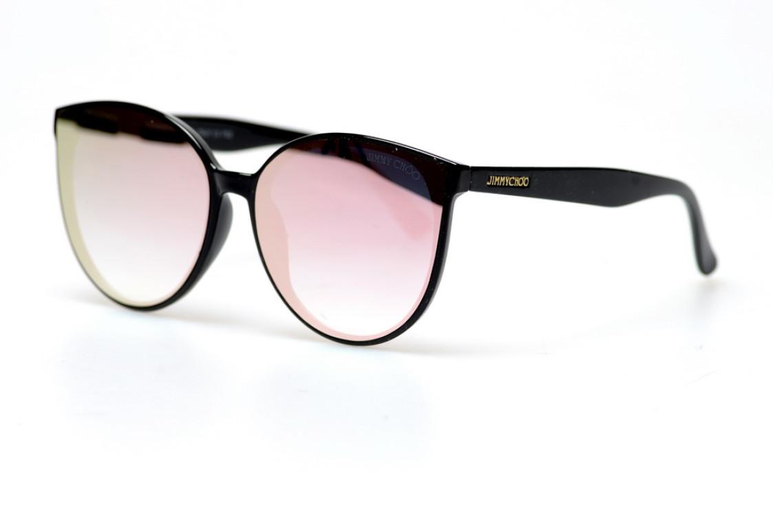 Женские солнцезащитные очки 2755c5 SKL26-148336