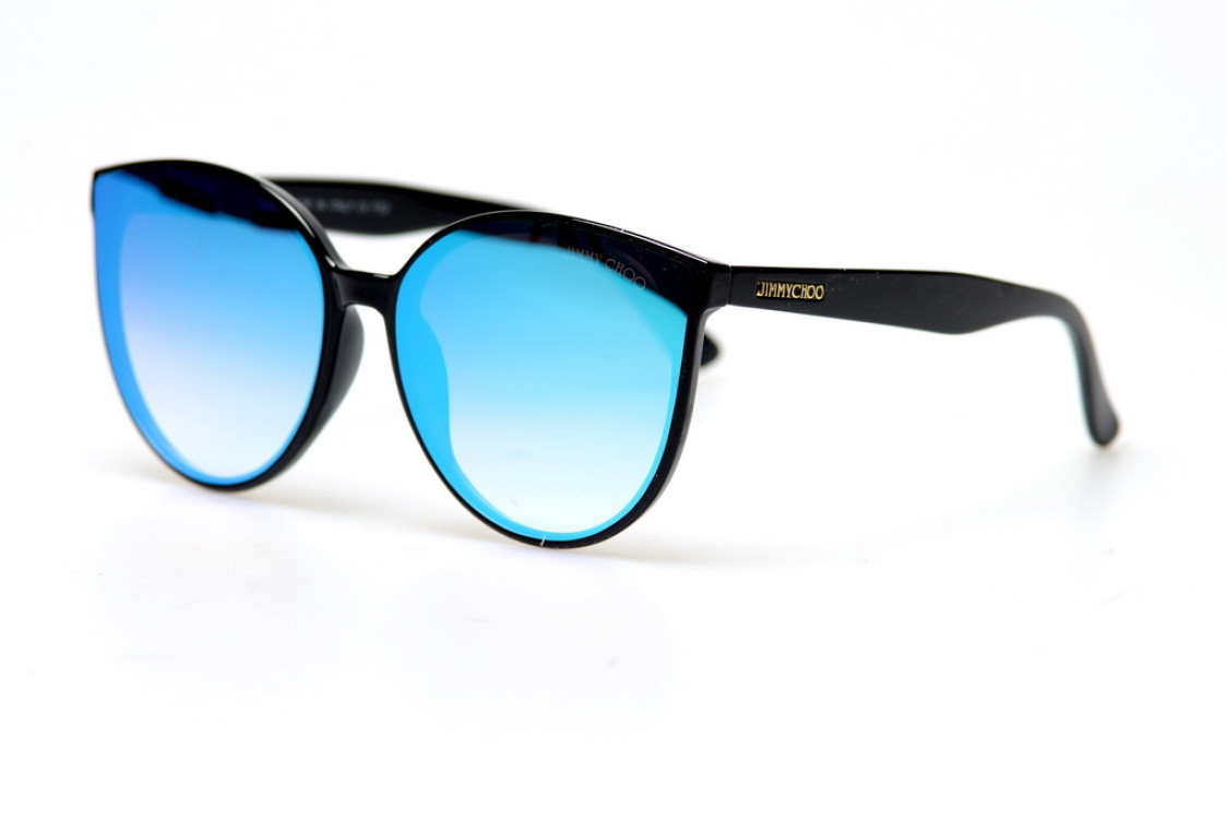 Жіночі сонцезахисні окуляри 2755c6 SKL26-148337