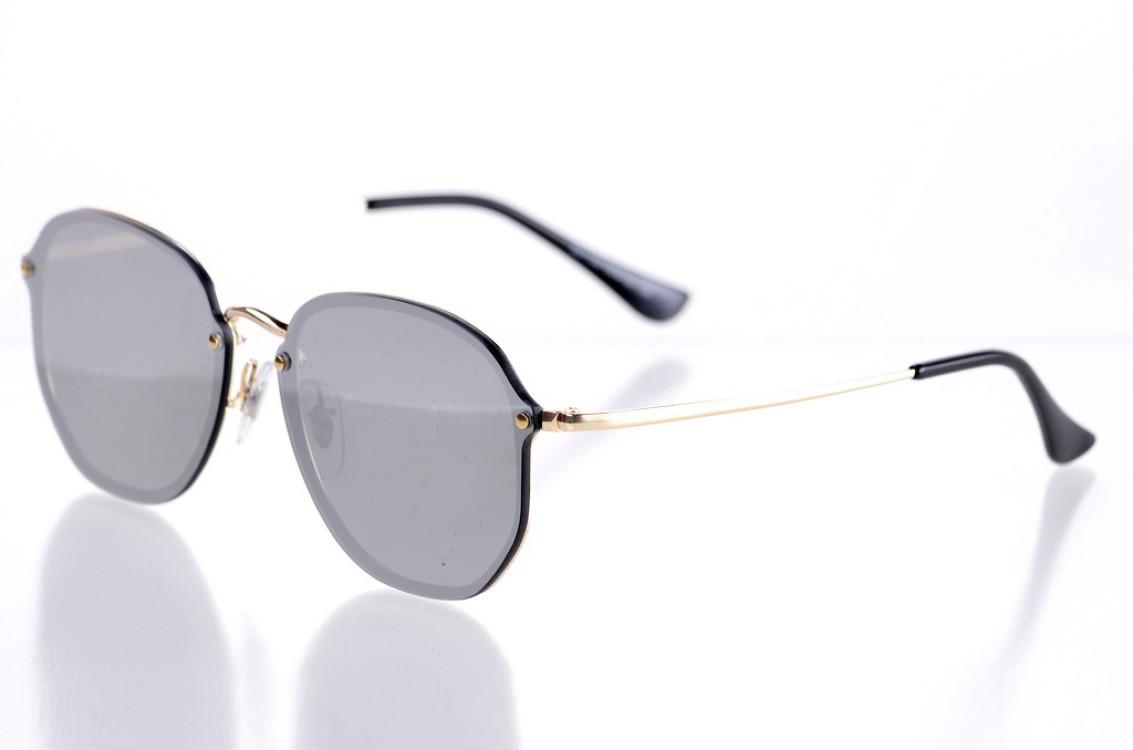 Жіночі сонцезахисні окуляри 31132с115 SKL26-147591