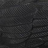 Ворон для отпугивания птиц Springos SKL41-277657, фото 8