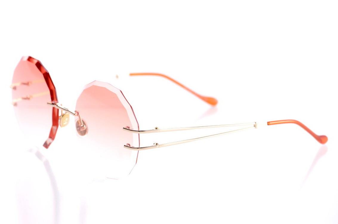 Женские солнцезащитные очки 31164с49 SKL26-147604