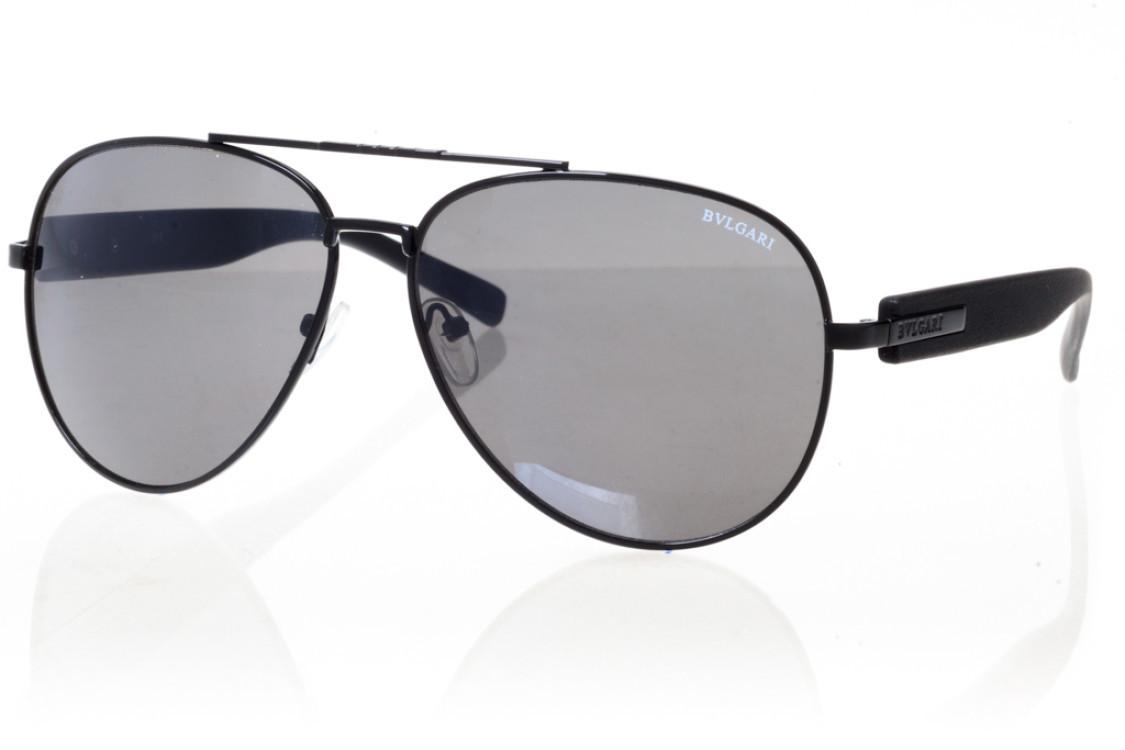 Женские солнцезащитные очки 317c30 SKL26-147411